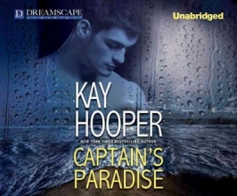 Hooper, Kay Captain`s Paradise