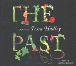 Hadley, Tessa The Past
