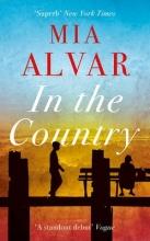 Alvar, Mia In the Country