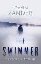 Joakim Zander,   Elizabeth Clark Wessel The Swimmer