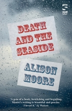 Alison,Moore Death and the Seaside