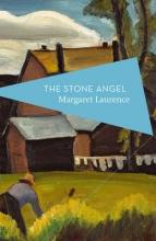 Margaret,Laurence Stone Angel