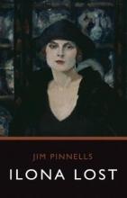Pinnells, Jim Ilona Lost