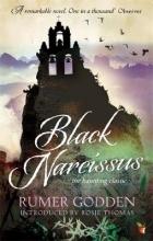 Godden, Rumer Black Narcissus