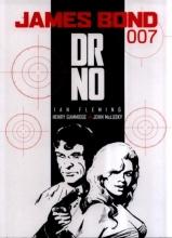 Fleming, Ian James Bond