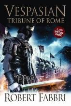 Fabbri, Robert Tribune of Rome