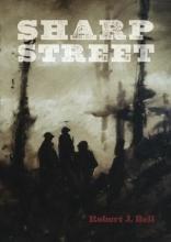 Robert J. Bell Sharp Street