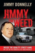 Jimmy Donnelly Jimmy The Weed