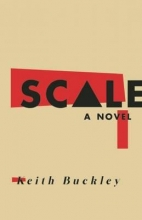 Buckley, Keith Scale