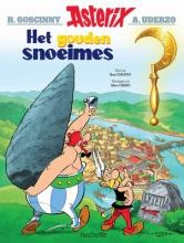 Uderzo,,Albert/ Goscinny,,René Asterix 02