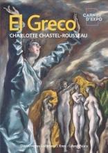 Charlotte Chastel-Rousseau , El Greco