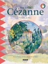 Little Cezanne