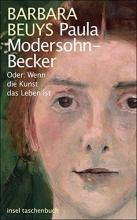 Beuys, Barbara Paula Modersohn-Becker