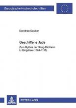 Dauber, Dorothee Geschliffene Jade
