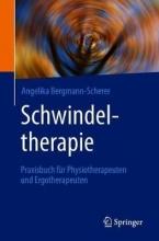 Angelika Bergmann-Scherer Schwindeltherapie