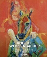 Hemmerich, Regina Robert Weissenbacher