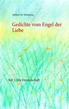 Theilenberg, Adelheid von Gedichte vom Engel der Liebe