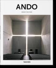 Gossel, Peter Ando