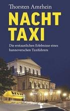 Amrhein, Thorsten NachtTaxi
