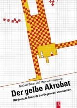 Braun, Michael Der gelbe Akrobat