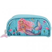 , Fantasy model etui mermaid