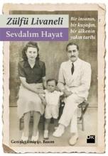 Livaneli, Zülfü Sevdalim Hayat