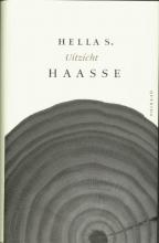 Hella S. Haasse , Uitzicht