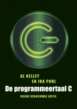 I. Pohl A. Kelley, De programmeertaal C