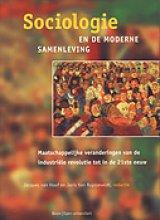, Sociologie en de moderne samenleving