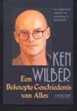 Ken Wilber , Een beknopte geschiedenis van alles