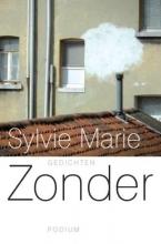 Sylvie  Marie Zonder