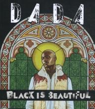 , Black is beautiful
