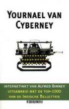 A.  Birney Yournael van Cyberney
