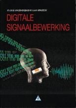 N.A.M. Verhoeckx A.W.M. van den Enden, Digitale signaalbewerking