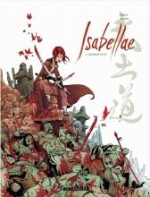 Raule Isabellae  1