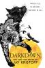 <b>Kristoff Jay</b>,Darkdawn