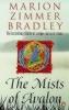 Alden Bradley, Mists of Avalon