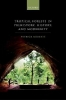 Roberts, Patrick, Tropical Forests in Prehistory, History, and Modernity