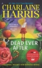 Harris, Charlaine, Dead Ever After