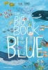 Zommer Yuval, Big Book of the Blue