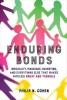 Philip N. Cohen, Enduring Bonds