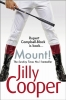 Jilly Cooper, Mount!