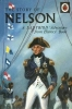 Du Garde Peach, L, Story of Nelson: a Ladybird Adventure from History Book