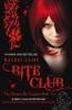 Caine, Rachel, Bite Club
