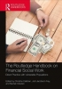 Christine (University of Maryland, USA) Callahan,   Jodi Jacobson (University of Maryland, USA) Frey,   Rachel Imboden, The Routledge Handbook on Financial Social Work