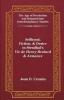 Cremin, Joan D., Selfhood, Fiction, & Desire in Stendhal`s Vie de Henry Brulard & Armance