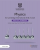 Graham Jones,   Steve Field,   Chris Hewlett,   David Styles, Cambridge International AS & A Level Physics Practical Workbook