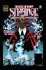 Busiek Kurt & R.  Villagran, Doctor Strange Epic Collection