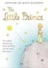 Saint-Exupery, Antoine De, Little Prince
