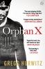 G. Hurwitz, Orphan X